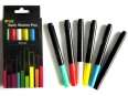 Bodypainting Marker 1 (6pcs/set)