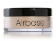 Airbase Micro Powder HD Glow (15g)