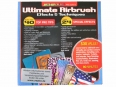 DVD Ultimate Airbrush
