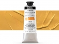 Barva Vallejo Acrylic Artist Color 16417 Naples Yellow (Hue) (60ml)