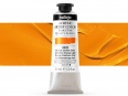 Barva Vallejo Acrylic Artist Color 16502 Cadmium Orange Light (60ml)