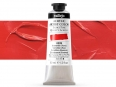 Barva Vallejo Acrylic Artist Color 16509 Vermillion (Hue) (60ml)