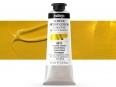 Barva Vallejo Acrylic Artist Color 16812 Cobalt Yellow (60ml)