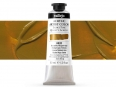 Barva Vallejo Acrylic Artist Color 16820 Niquel Azo Yellow (60ml)