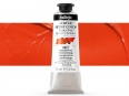 Barva Vallejo Acrylic Artist Color 16821 Pyrrole Orange (60ml)