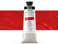 Barva Vallejo Acrylic Artist Color 16822 Pyrrole Red (60ml)