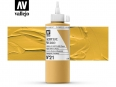Barva Vallejo Acrylic Studio 22021 Naples Yellow (Hue) (200ml)