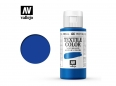 Barva na textil Vallejo Textile Color 40044 Royal Blue (60ml)