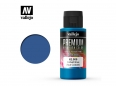 Barva Vallejo PREMIUM Color 62009 Cobalt Blue (60ml)