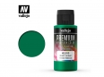 Barva Vallejo PREMIUM Color 62013 Basic Green (60ml)