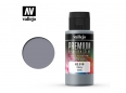 Barva Vallejo PREMIUM Color 62019 Grey (60ml)