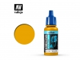 Barva Vallejo Mecha Color 69004 Yellow (17ml)