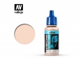 Barva Vallejo Mecha Color 69005 Light Flesh (17ml)
