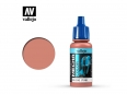 Barva Vallejo Mecha Color 69006 Pink (17ml)