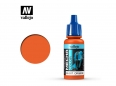 Barva Vallejo Mecha Color 69007 Orange (17ml)