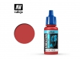 Barva Vallejo Mecha Color 69008 Red (17ml)