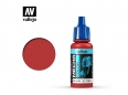 Barva Vallejo Mecha Color 69009 SZ Red (17ml)