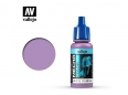 Barva Vallejo Mecha Color 69012 Purple (17ml)