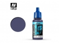 Barva Vallejo Mecha Color 69013 Titan Blue (17ml)