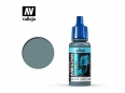 Barva Vallejo Mecha Color 69014 Grey Green (17ml)