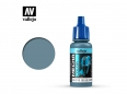 Barva Vallejo Mecha Color 69015 Blue Grey (17ml)