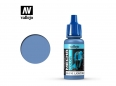 Barva Vallejo Mecha Color 69016 Light Blue (17ml)