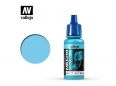 Barva Vallejo Mecha Color 69017 Sky Blue (17ml)
