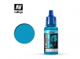 Barva Vallejo Mecha Color 69018 Deep Blue (17ml)