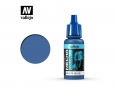 Barva Vallejo Mecha Color 69019 Blue (17ml)