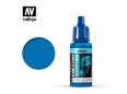 Barva Vallejo Mecha Color 69020 Electric Blue (17ml)