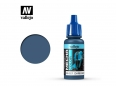 Barva Vallejo Mecha Color 69021 Dark Blue (17ml)
