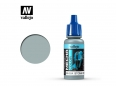 Barva Vallejo Mecha Color 69024 Stone Grey (17ml)