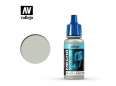Barva Vallejo Mecha Color 69025 Light Green (17ml)