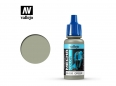 Barva Vallejo Mecha Color 69026 Green (17ml)
