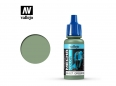 Barva Vallejo Mecha Color 69027 Green Blue (17ml)