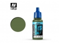 Barva Vallejo Mecha Color 69028 Olive Green (17ml)