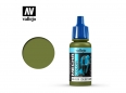 Barva Vallejo Mecha Color 69029 Deep Green (17ml)