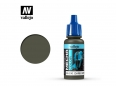 Barva Vallejo Mecha Color 69030 Dark Green (17ml)