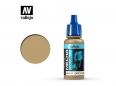 Barva Vallejo Mecha Color 69031 Grey Sand (17ml)