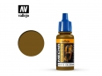 Vallejo Mecha Color 69813 Oil Stains (Gloss) (17ml)