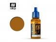 Vallejo Mecha Color 69814 Fuel Stains (Gloss) (17ml)