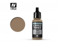 Vallejo Surface Primer 70604 Ger. Dark Yellow (17ml)