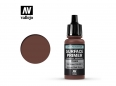 Vallejo Surface Primer 70605 Ger. Red Brown (17ml)
