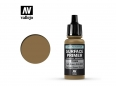 Vallejo Surface Primer 70606 Ger. Green Brown (17ml)