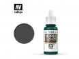 Barva Vallejo Model Color 70896 Ger.Cam.Extra Dark Green (17ml)