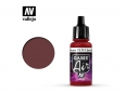 Barva Vallejo Game Air 72711 Gory Red (17ml)
