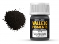 Vallejo Pigments 73115 Natural Iron Oxide (35ml)