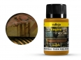 Vallejo Weathering Effects 73814 Fuel Stains (40ml)