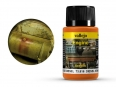 Vallejo Weathering Effects 73816 Diesel Stains (40ml)