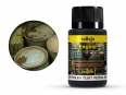 Vallejo Weathering Effects 73817 Petrol Spills (40ml)
